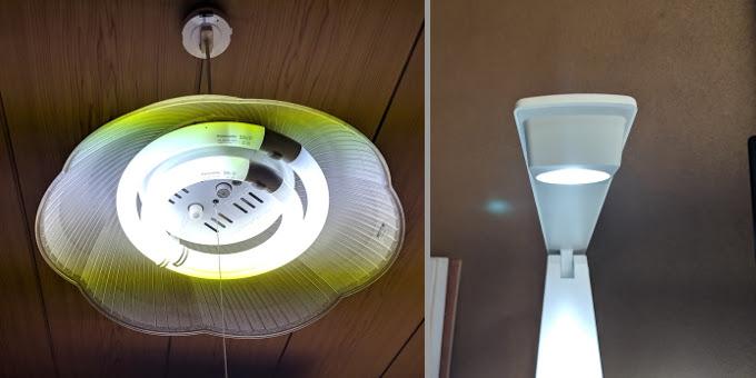 て ライト つけ スマホのライトの消し方・つけ方と勝手に点灯する原因を画像で分かりやすく解説するよ!